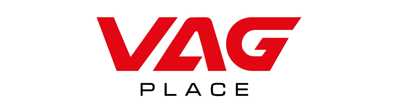 Автосервис VAG Place